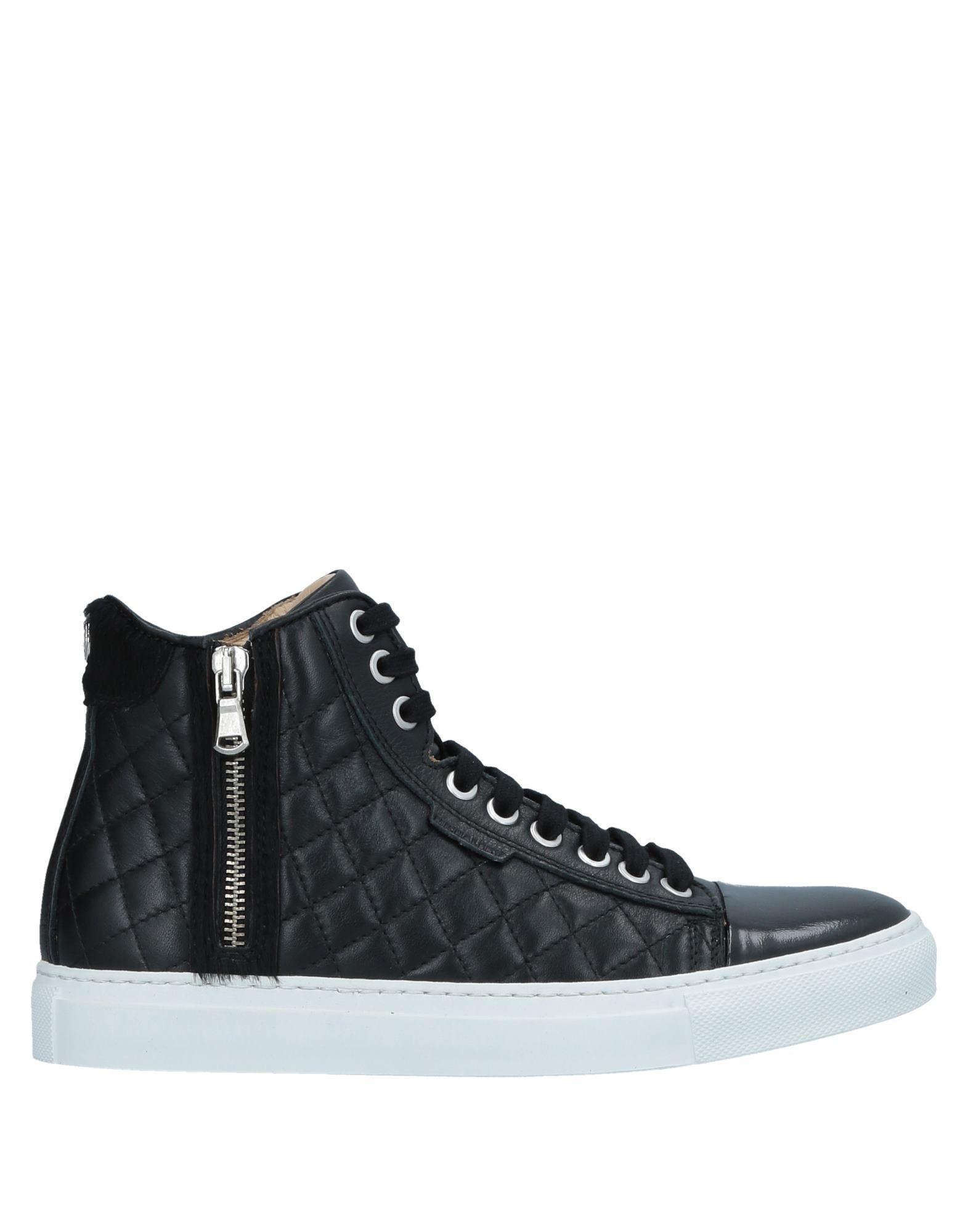 Sneakers Michalsky Michalsky Michalsky Donna - 11534996SL 0b05dd