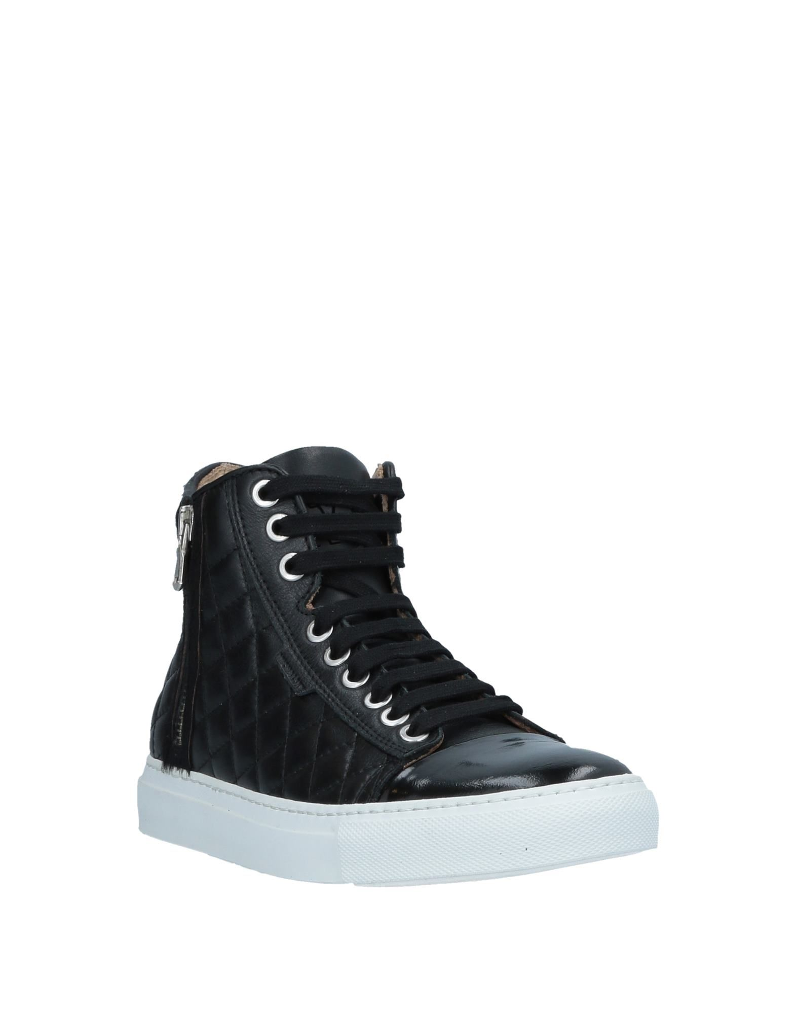 Michalsky Sneakers 11534996SLGut Damen  11534996SLGut Sneakers aussehende strapazierfähige Schuhe e9d6e5
