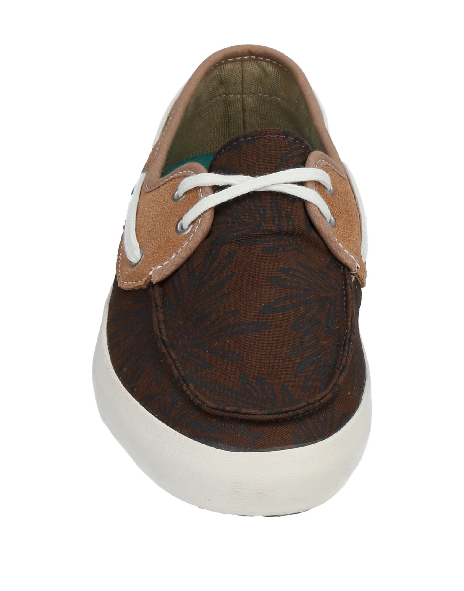 The Original Surf Siders By Vans Sneakers Damen    11535008GG Gute Qualität beliebte Schuhe fbf315