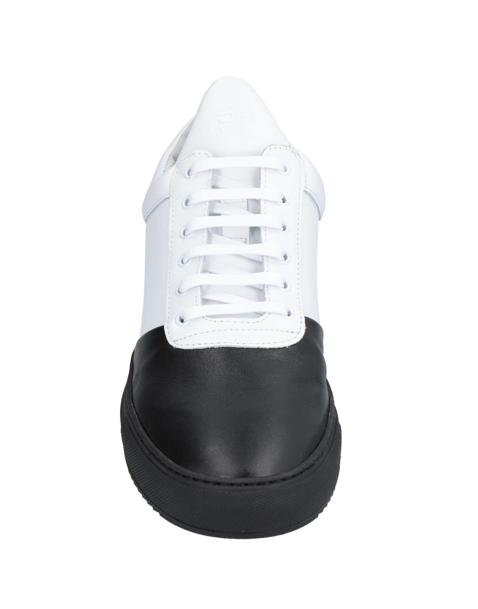 Filling Pieces Sneakers Herren   Herren 11535011SW 1c9514