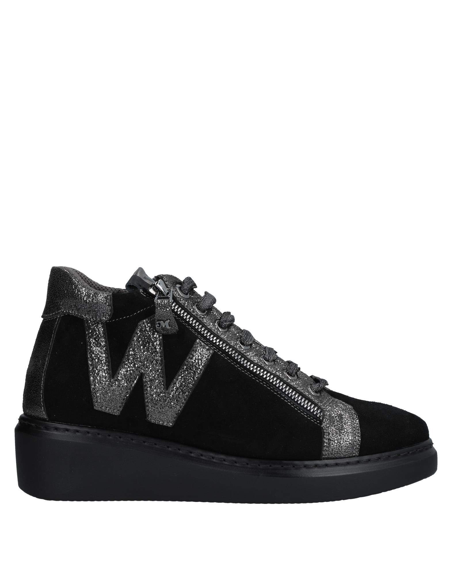 Sneakers Walk Melluso By Melluso Walk Donna - 11535014EX 4410c2