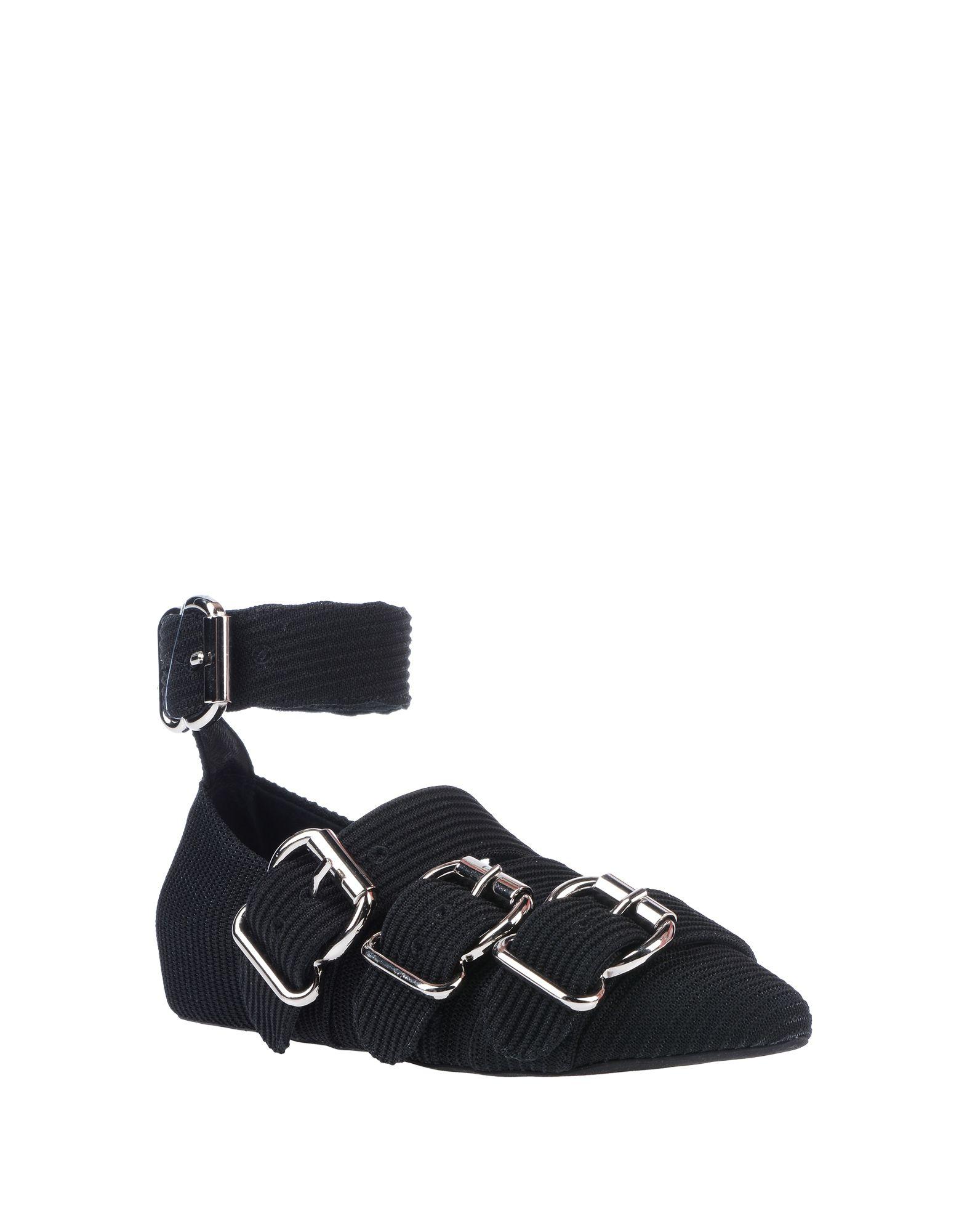 Jeffrey Campbell Campbell Campbell Stiefelette Damen  11535017RQ Gute Qualität beliebte Schuhe 237fbf