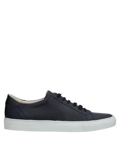 Zapatos con descuento Zapatillas Zapatillas Gordon Hombre - Zapatillas descuento Gordon - 11535025NL Azul oscuro b4ce3d