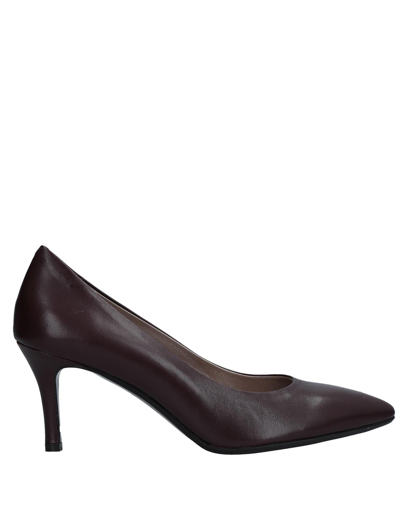 Melluso Pumps Damen  11535027TW Gute Qualität beliebte Schuhe
