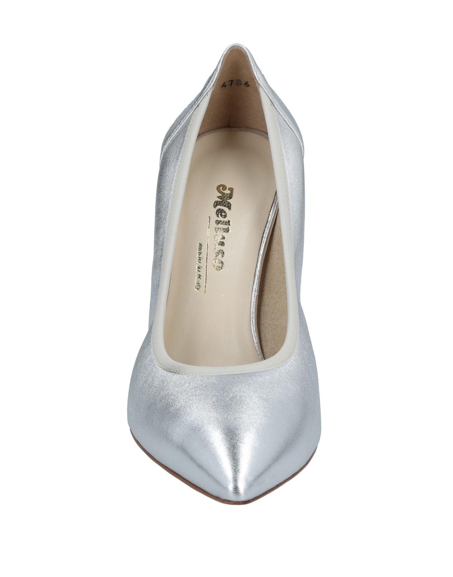 Melluso Pumps Damen Schuhe  11535030OA Gute Qualität beliebte Schuhe Damen 7fd417