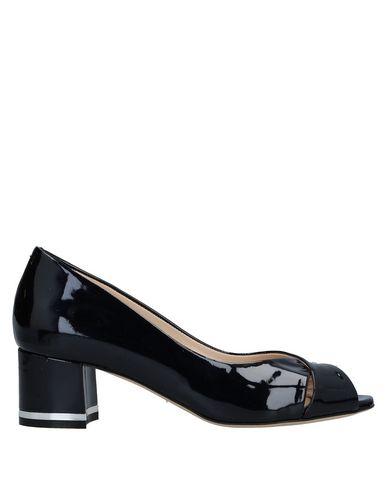 Zapatos de mujer baratos zapatos de mujer Zapato De Salón Melluso Mujer - Salones Melluso   - 11535033RX Negro