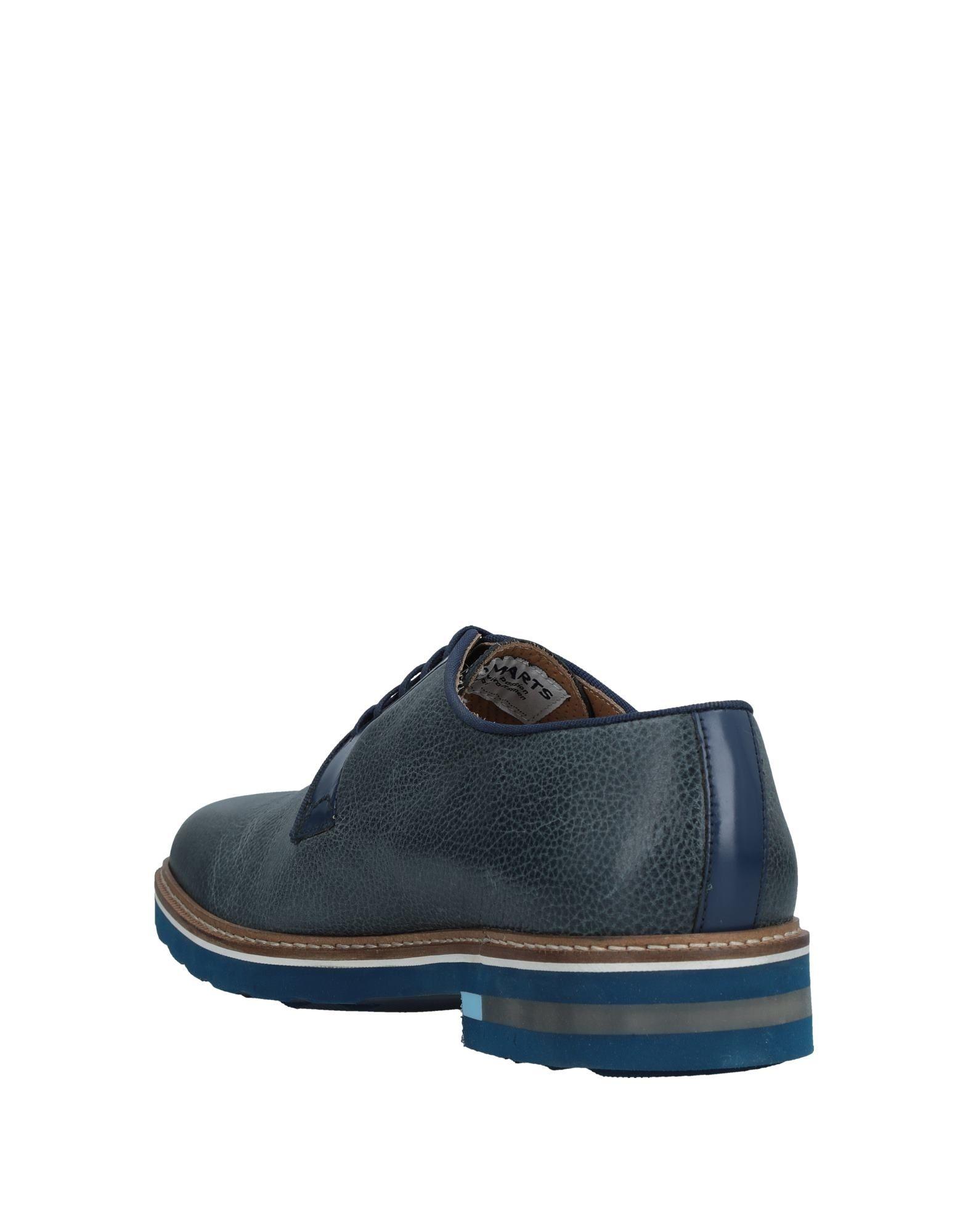 Rabatt Schuhe echte Schuhe Rabatt Brimarts Schnürschuhe Herren  11535035GS 9cc139