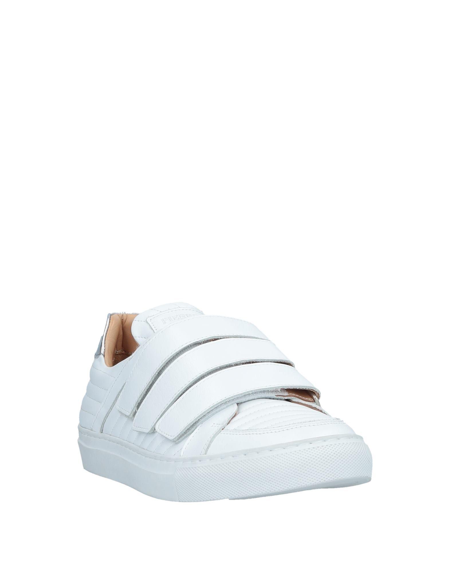 Pierre Balmain Sneakers Herren  11535038BX 11535038BX  39b480