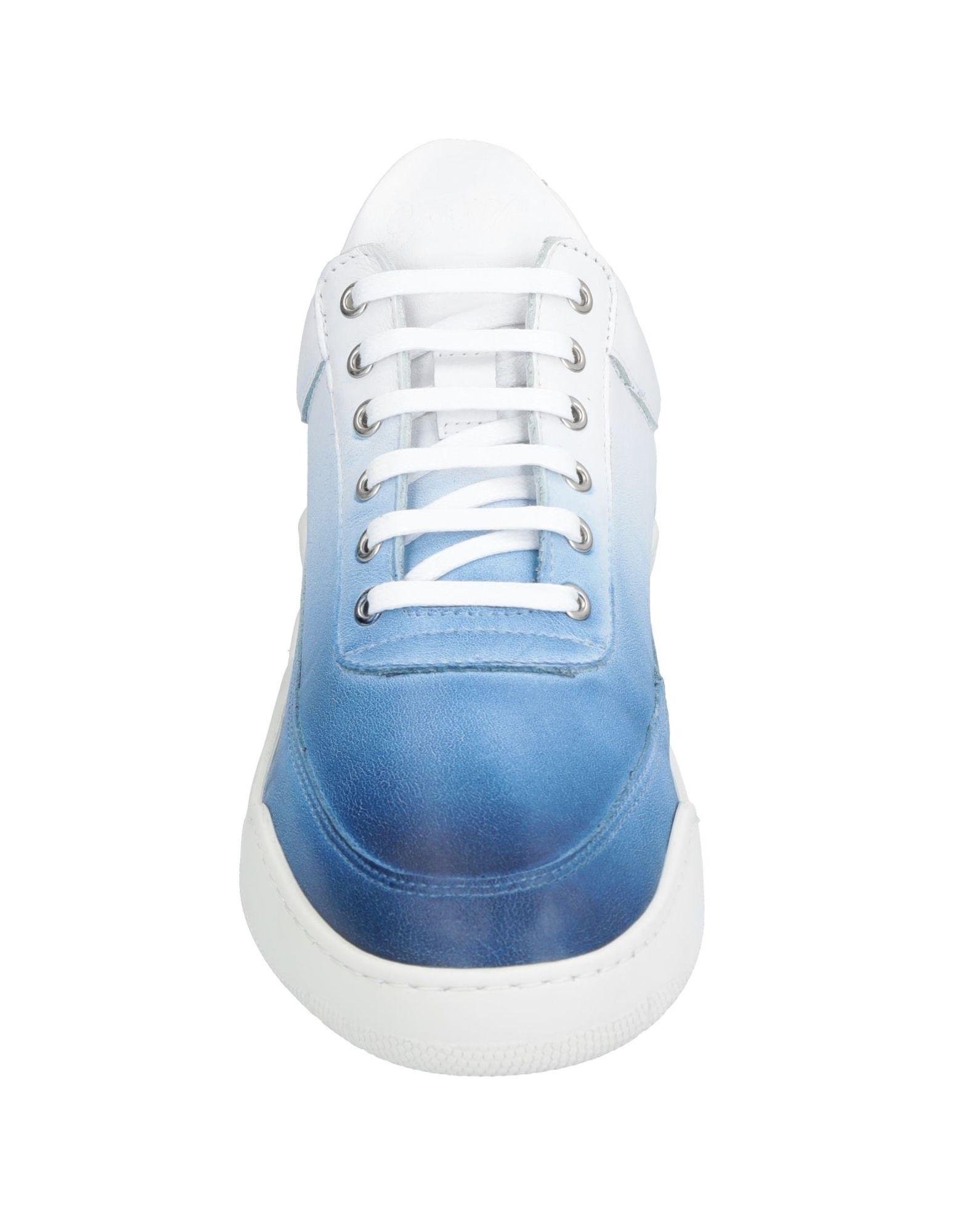 Filling Pieces Sneakers Herren  11535041NB Gute Qualität beliebte Schuhe