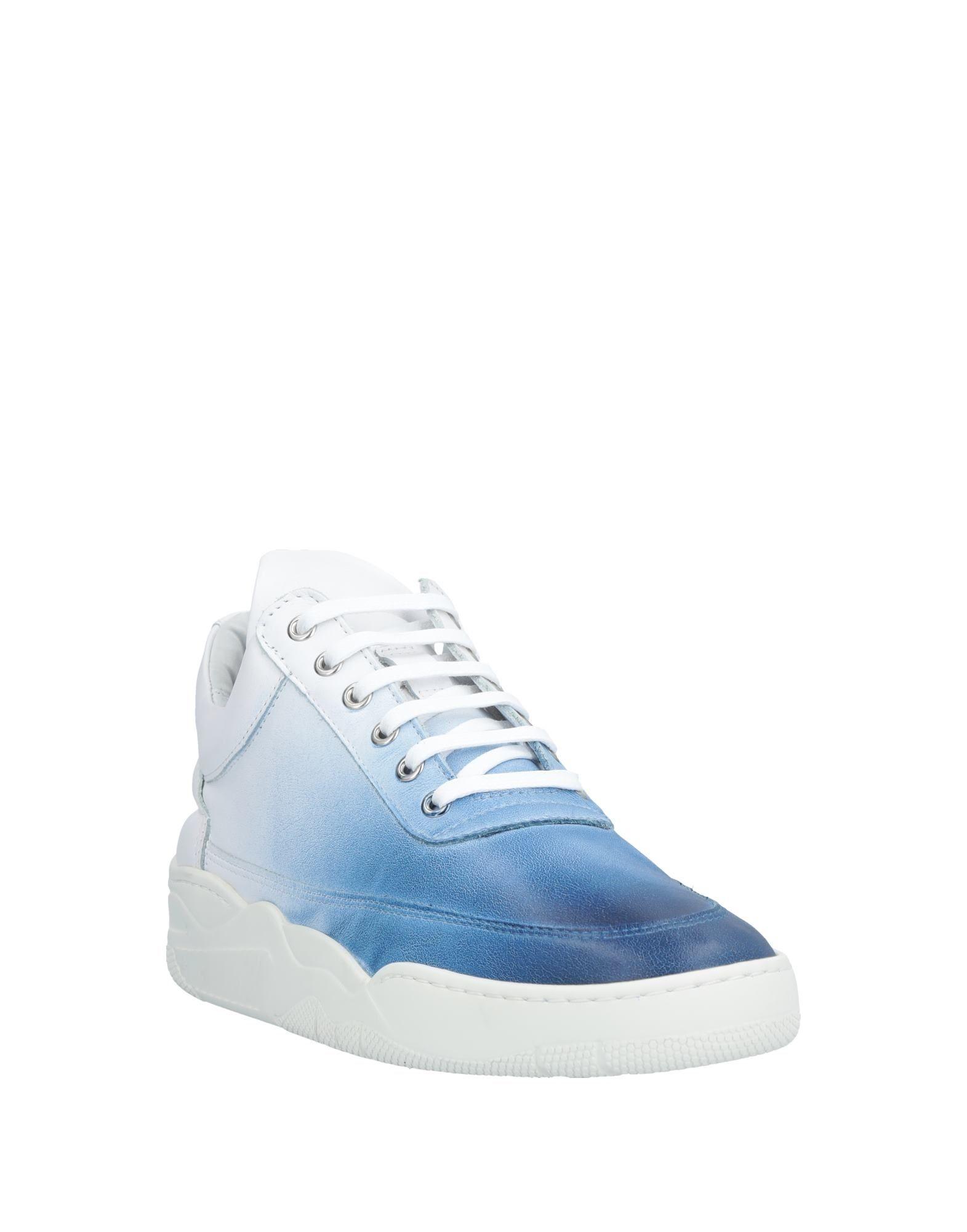 Filling Pieces Sneakers Herren  11535041NB 11535041NB  Gute Qualität beliebte Schuhe 7bc9bd