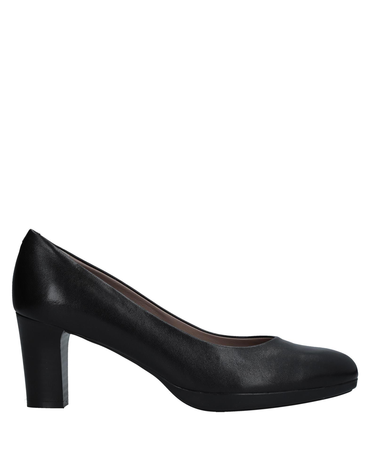Melluso Pumps Damen  11535042MM Gute Qualität beliebte Schuhe