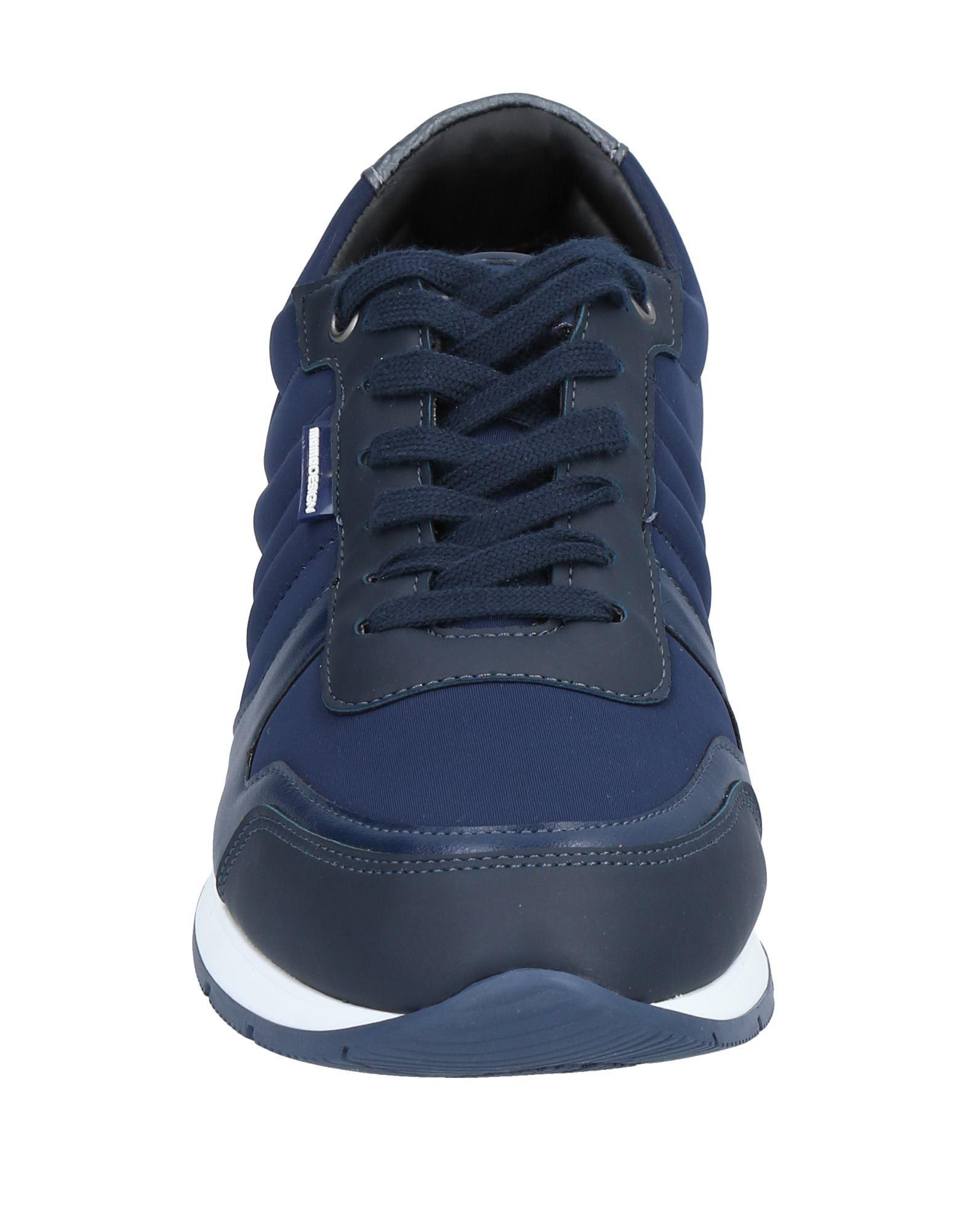 Momo on Design Sneakers - Women Momo Design Sneakers online on Momo  Canada - 11535044BC 4a6285