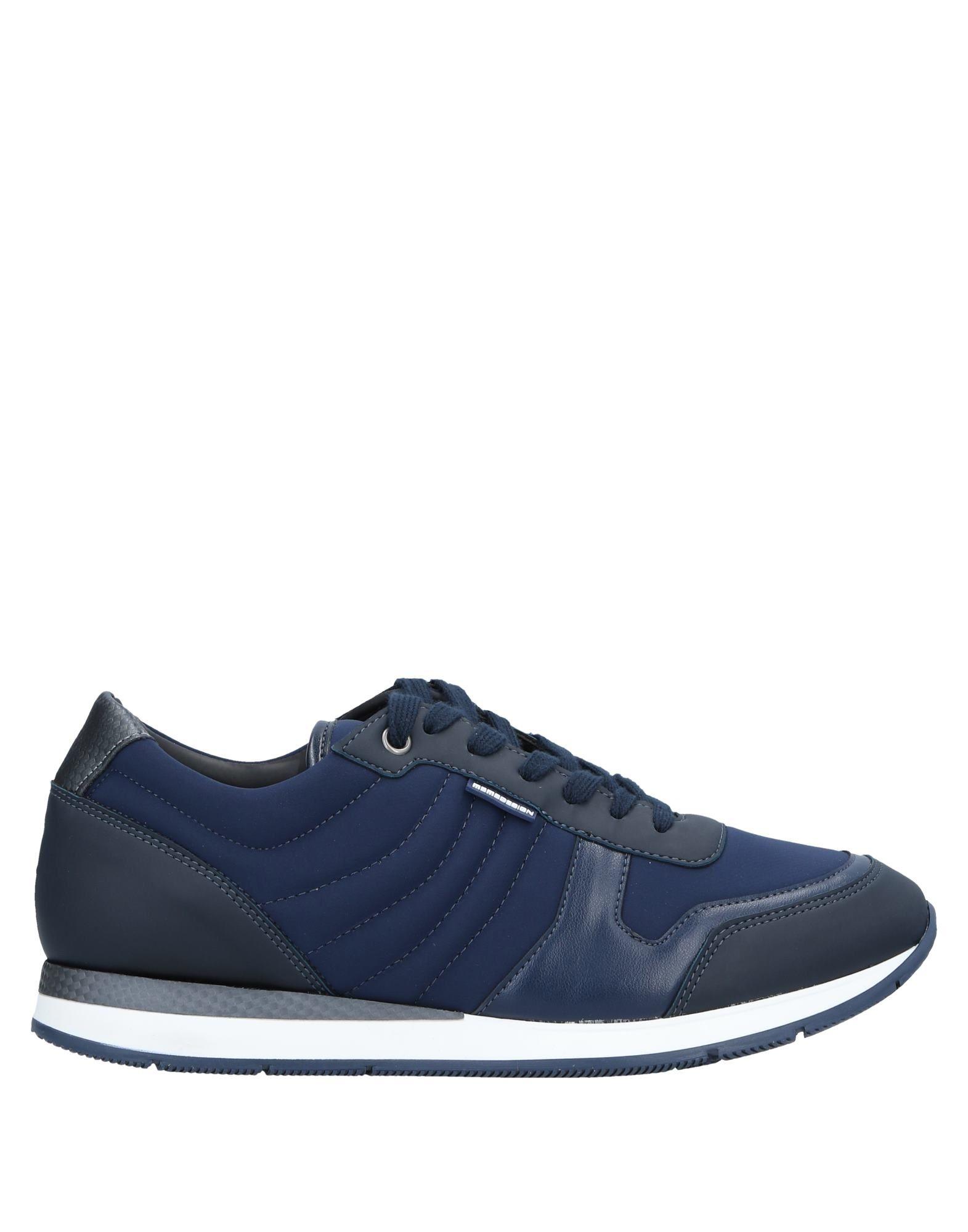 Sneakers Momo Design Donna - 11535044BC