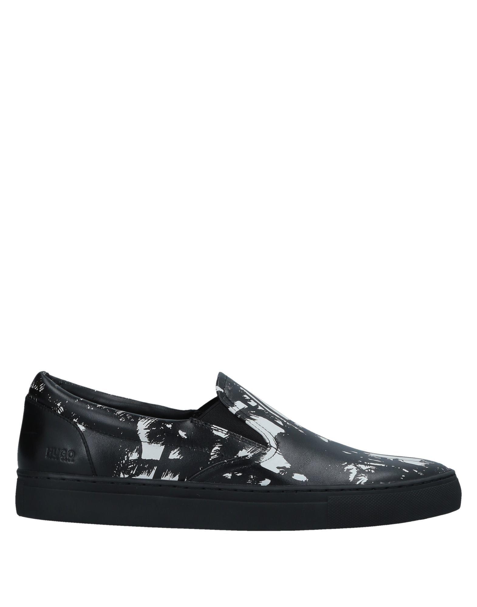 Scarpe economiche e resistenti Sneakers Hugo Uomo - 11535045NA