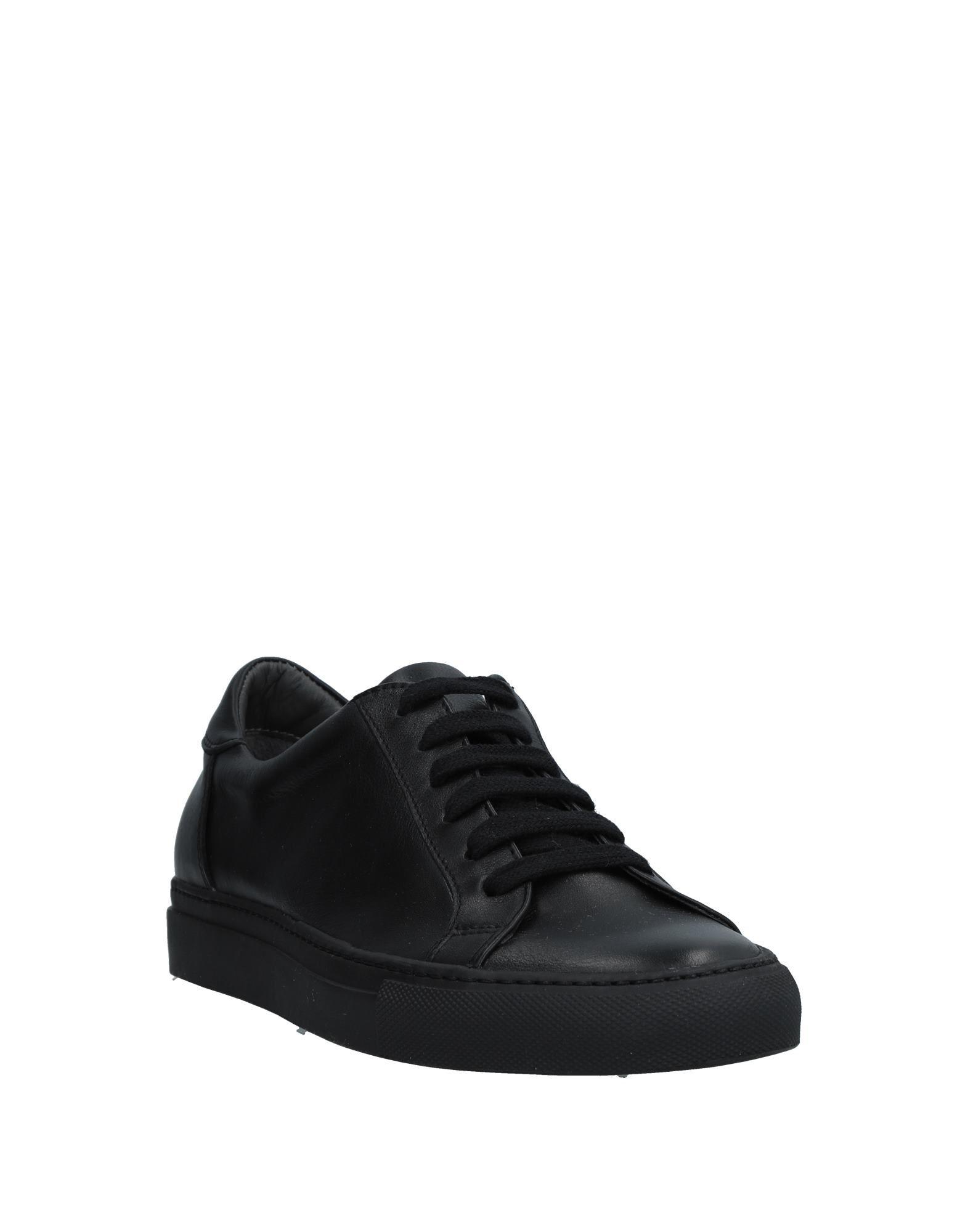 11535049PA Gordon Sneakers Herren  11535049PA  ada4c1