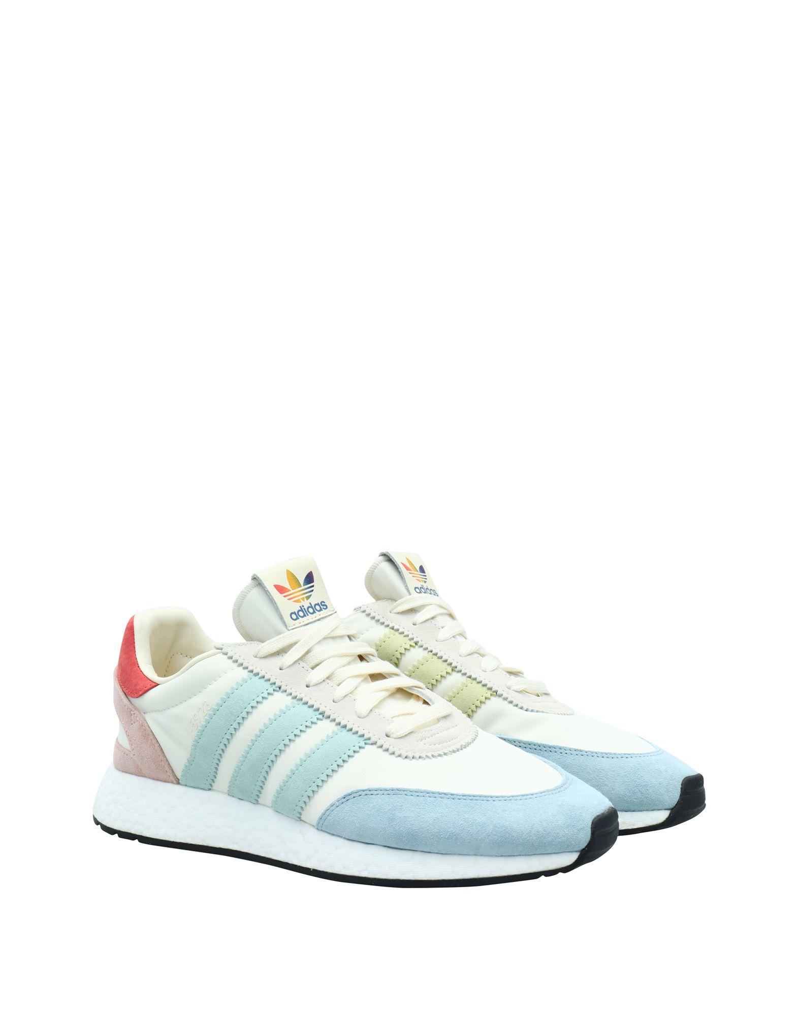 Haltbare Mode billige Schuhe Adidas Originals I I Originals 11535050CU Neue Schuhe ccae25