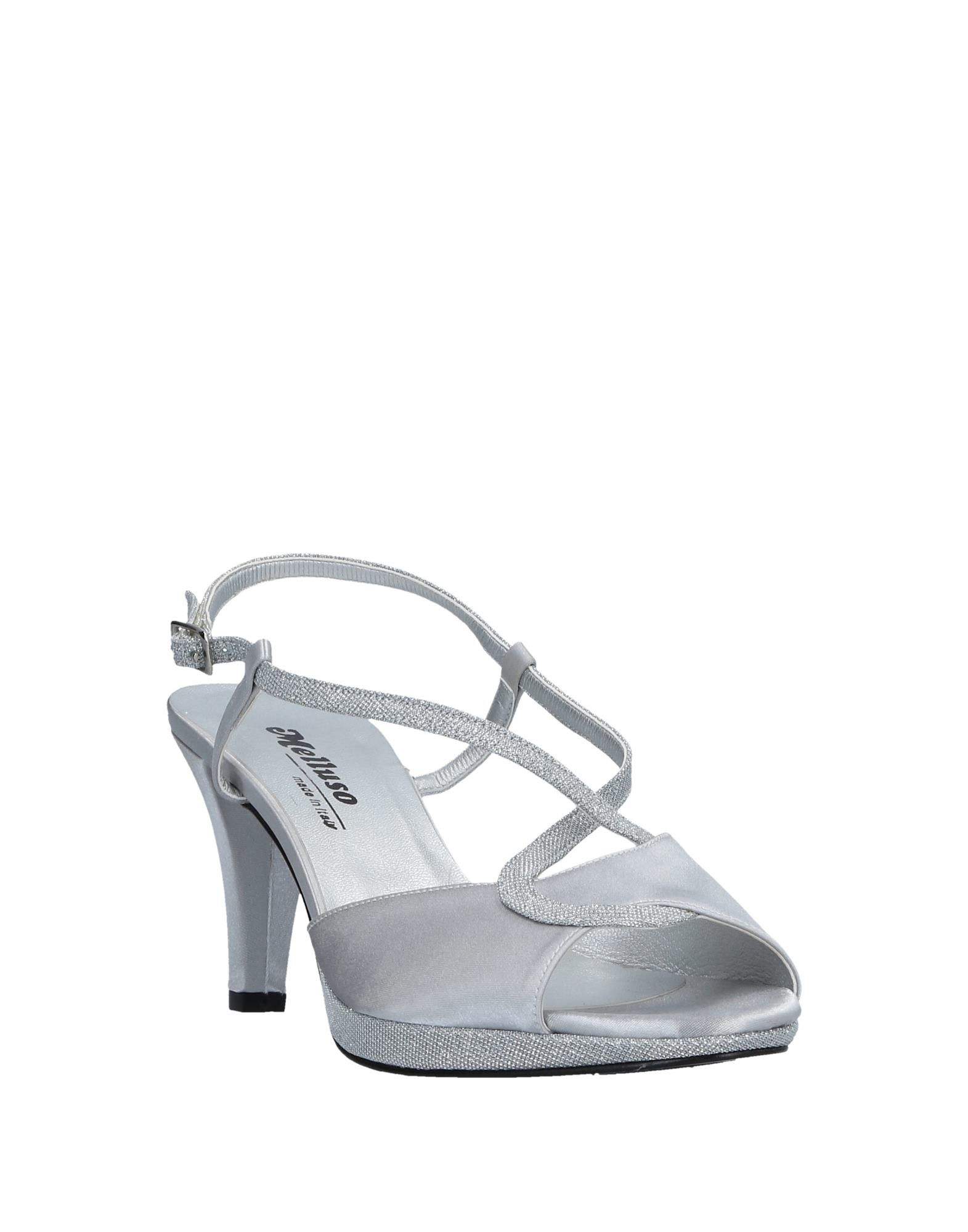 Melluso Sandalen Damen  11535051LR Gute Qualität beliebte Schuhe