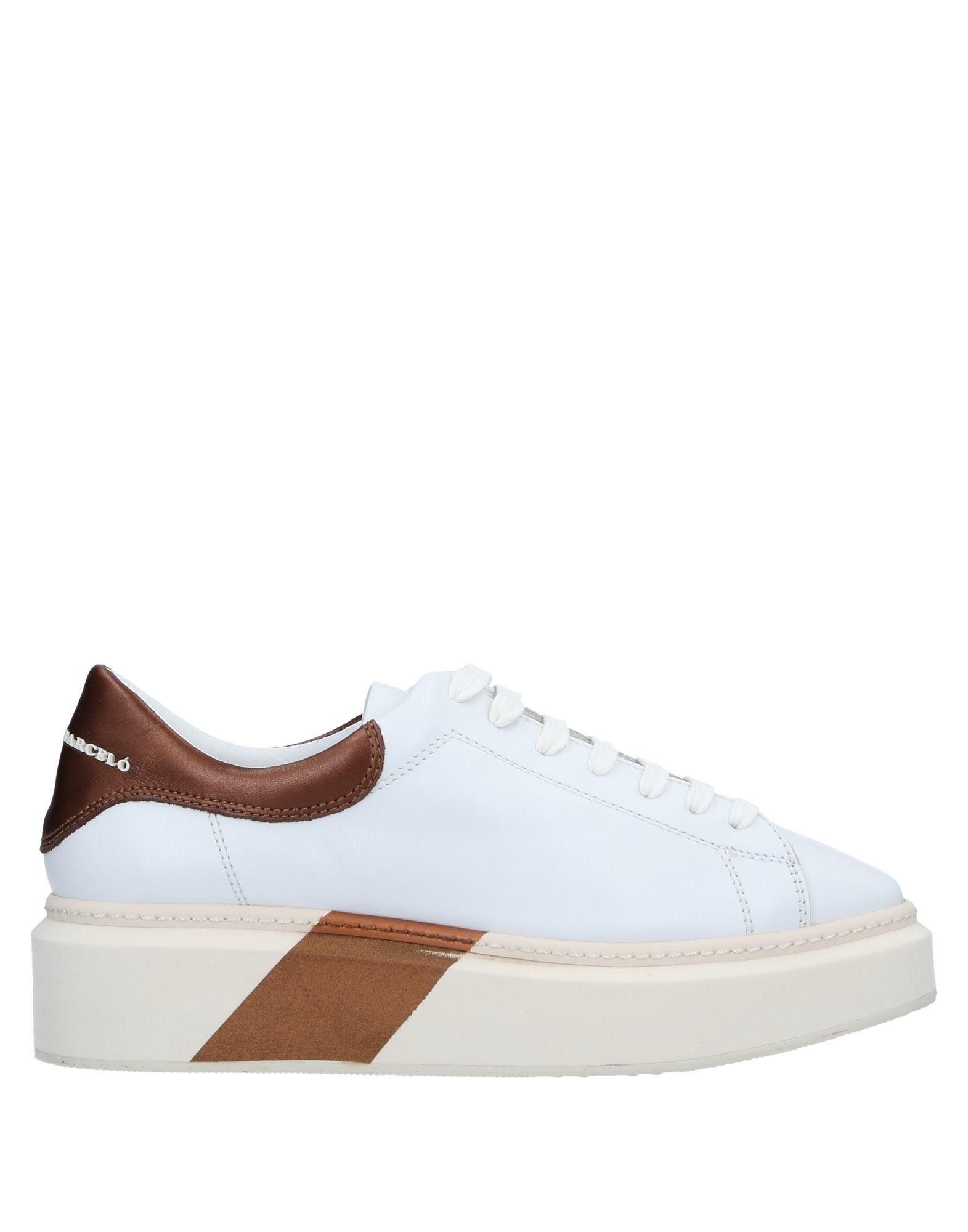 Sneakers Manuel Barceló Donna - 11535057CD