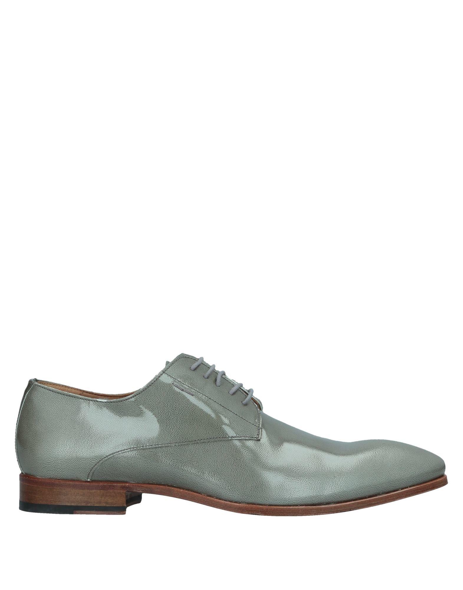 Kenzo Schnürschuhe Herren  11535058XI Gute Qualität beliebte Schuhe
