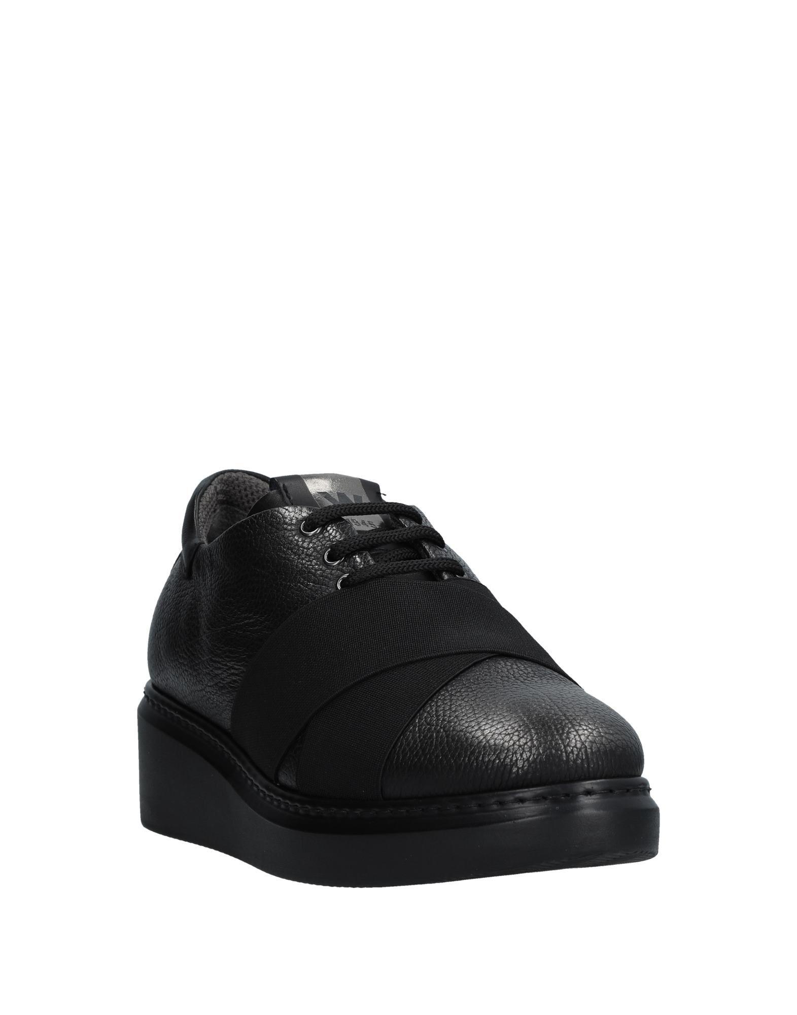Walk By Melluso Sneakers Qualität Damen  11535060BK Gute Qualität Sneakers beliebte Schuhe ef83bf
