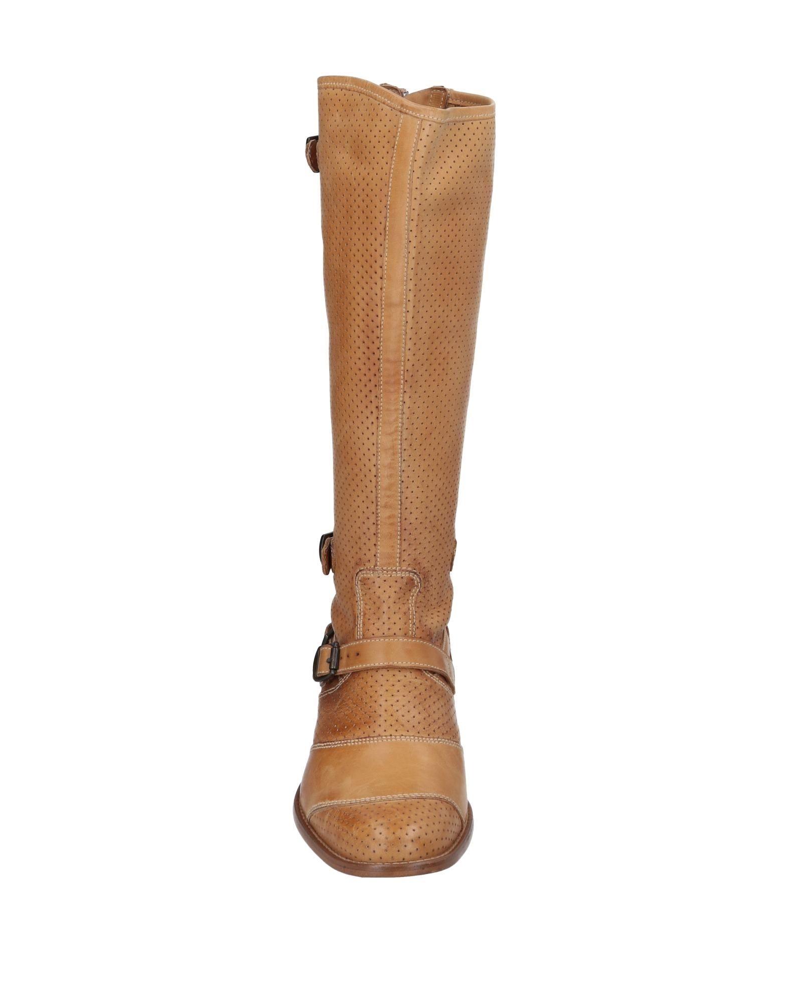 Belstaff gut Stiefel Damen  11535063ACGünstige gut Belstaff aussehende Schuhe f90314
