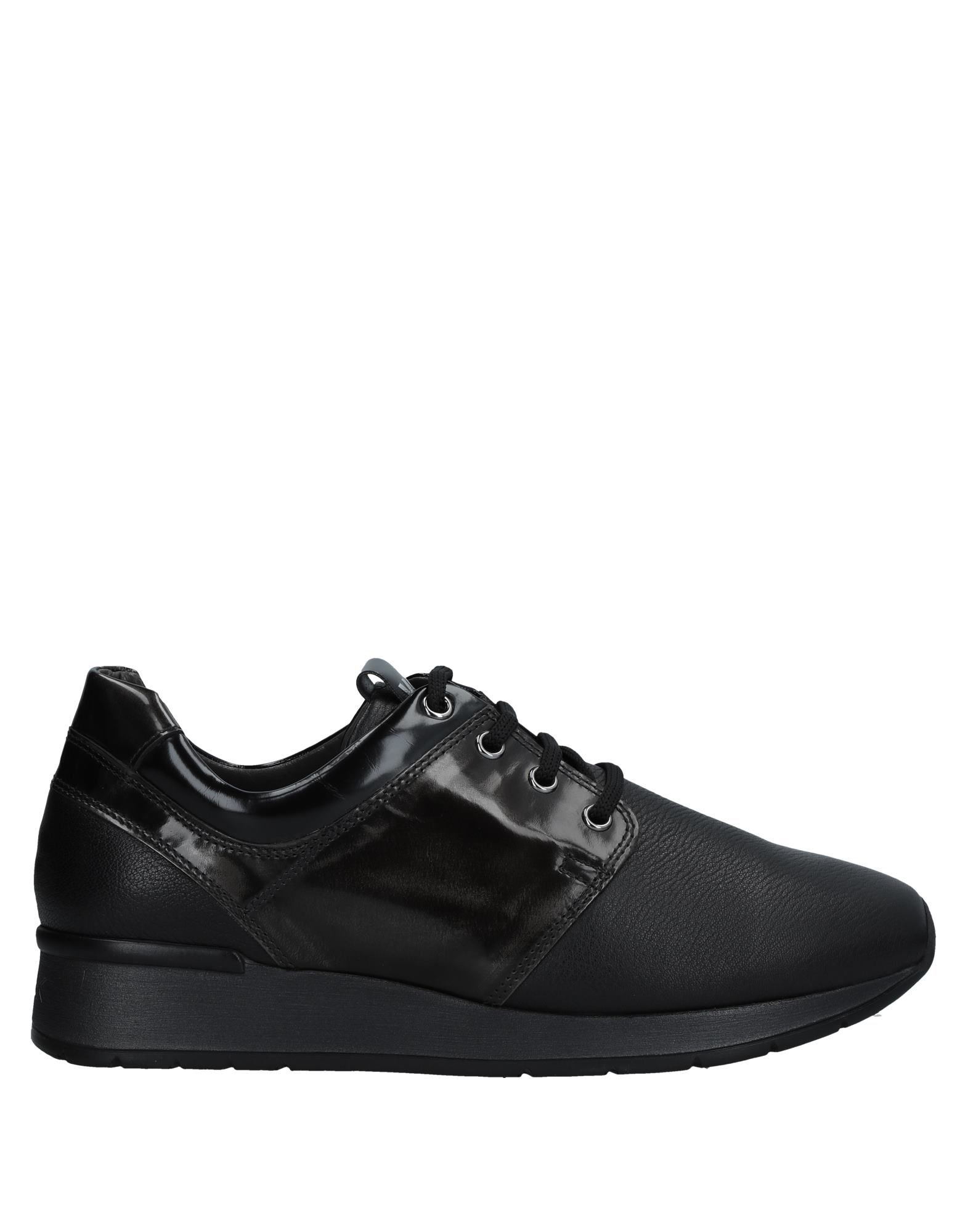 Walk By Melluso Sneakers Damen  11535069SC Gute Qualität beliebte Schuhe