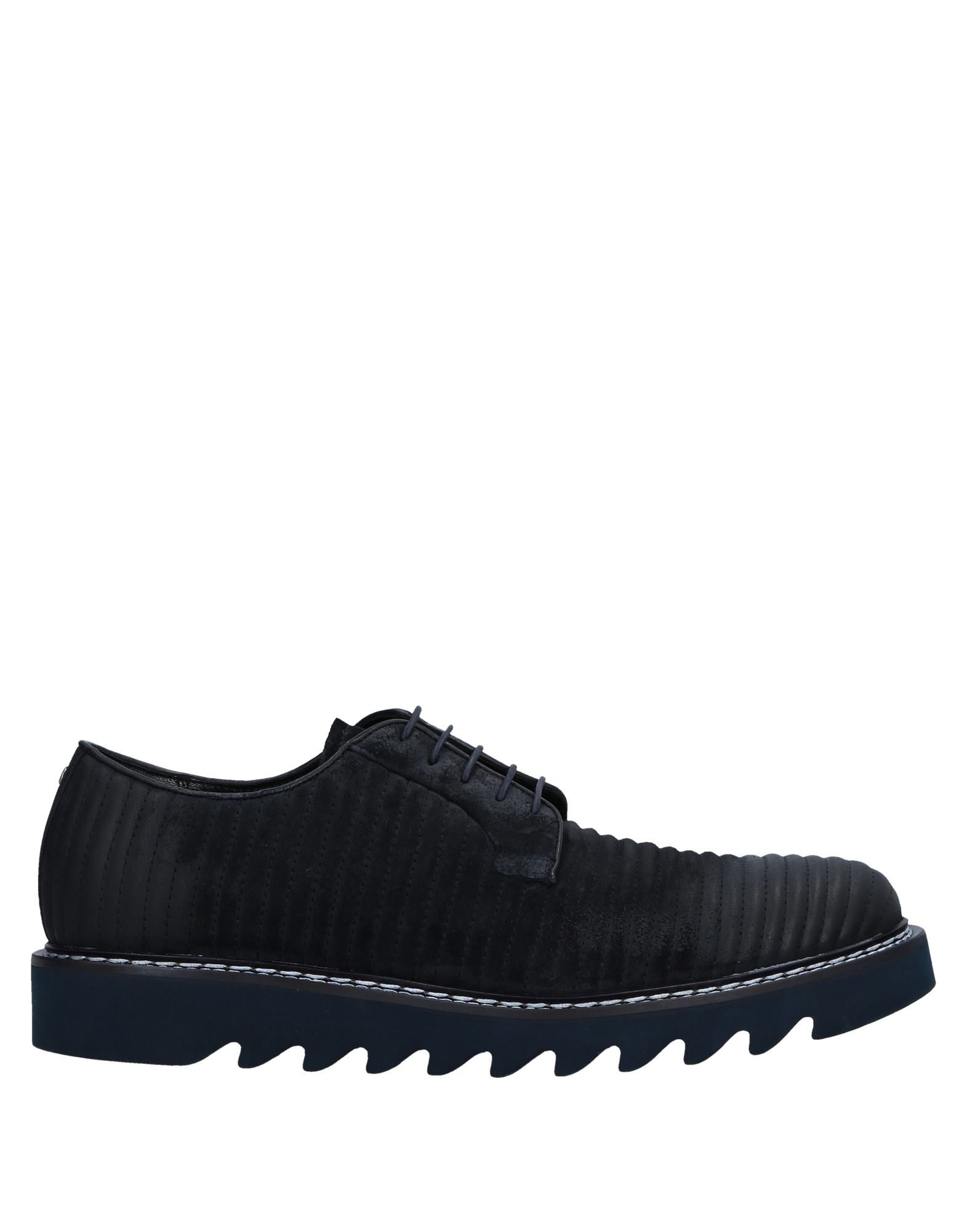 Cesare Paciotti Schnürschuhe Herren  Schuhe 11535072JX Gute Qualität beliebte Schuhe  fa6b2b