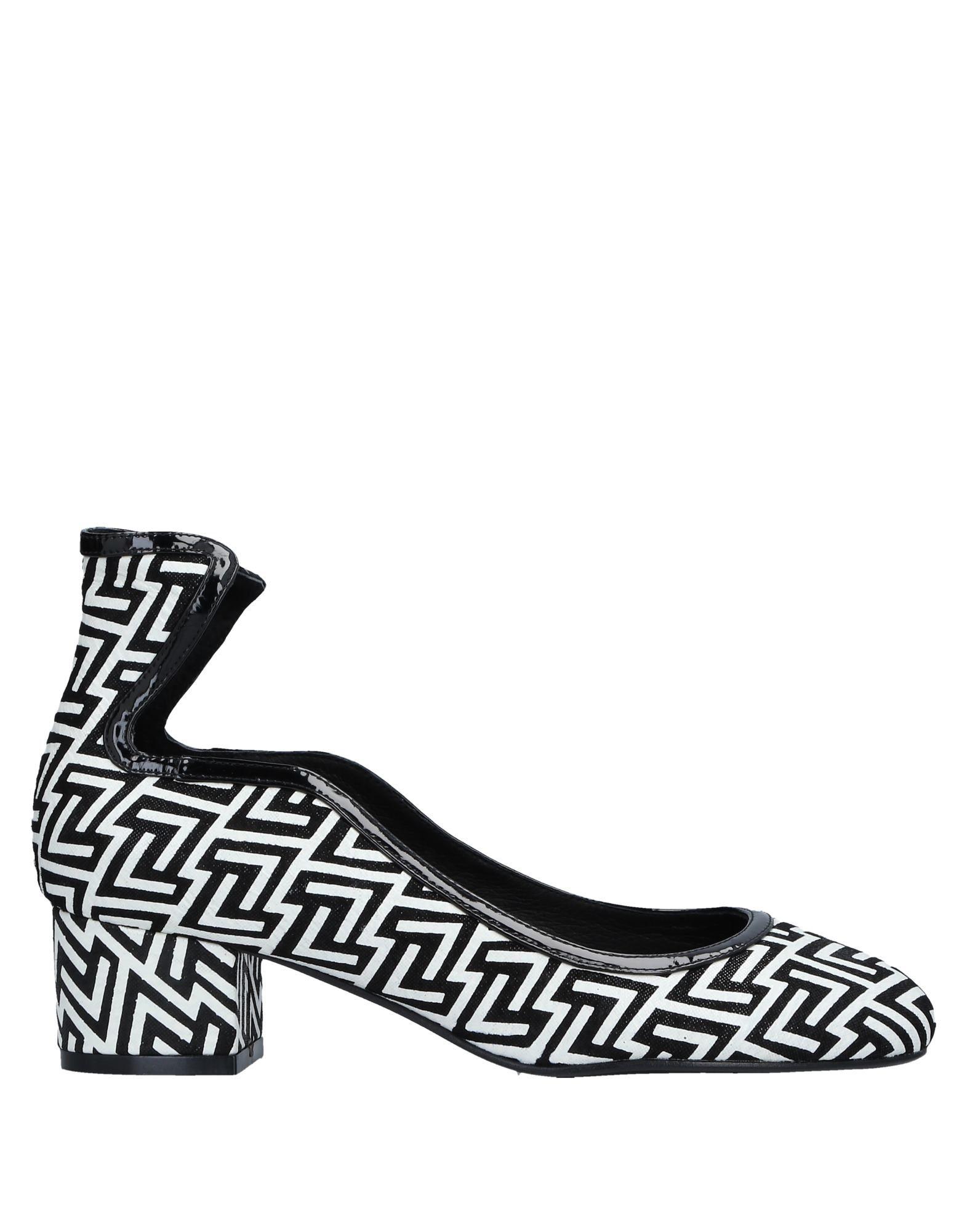 Gut um billige Schuhe zu tragenJeffrey Campbell Pumps Damen  11535079JW