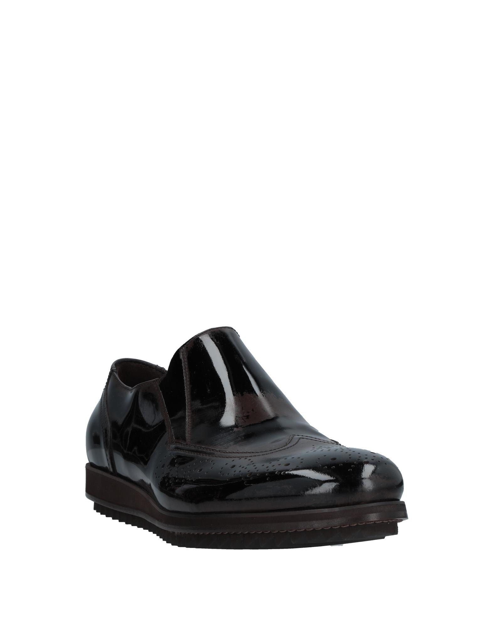 Cesare Paciotti Paciotti Cesare Mokassins Herren  11535080QV Neue Schuhe a28ba2