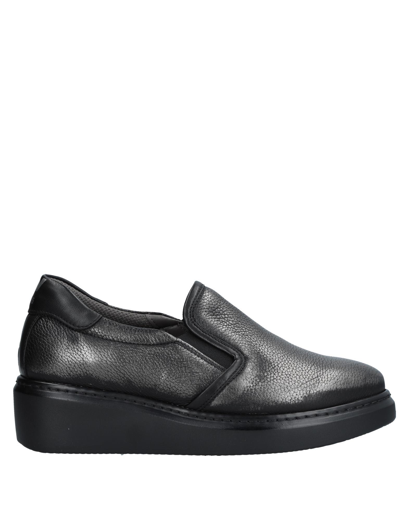 Walk Qualität By Melluso Sneakers Damen  11535087KN Gute Qualität Walk beliebte Schuhe 2484dc