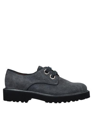 PERTINI Chaussures