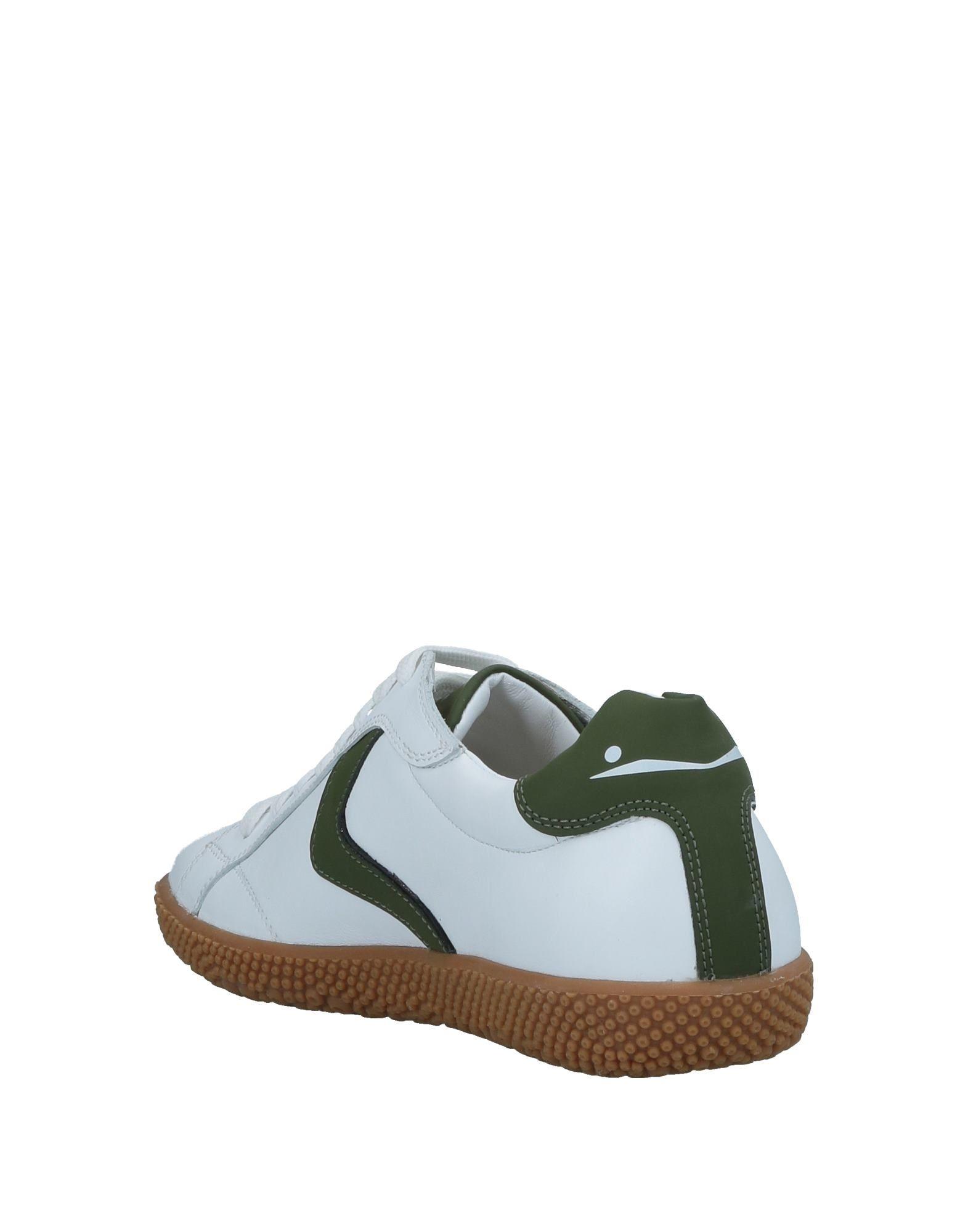 Voile Blanche Sneakers Herren   11535095RS 7da958