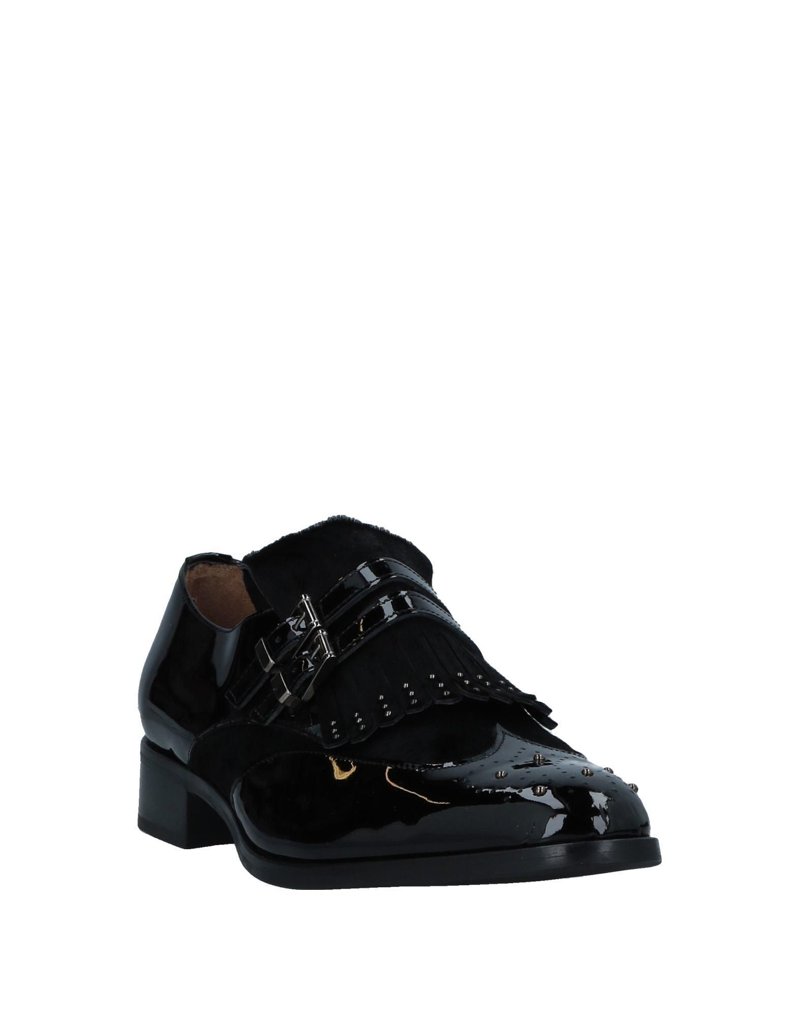 Pertini Mokassins Qualität Damen  11535096LT Gute Qualität Mokassins beliebte Schuhe 22f5c0