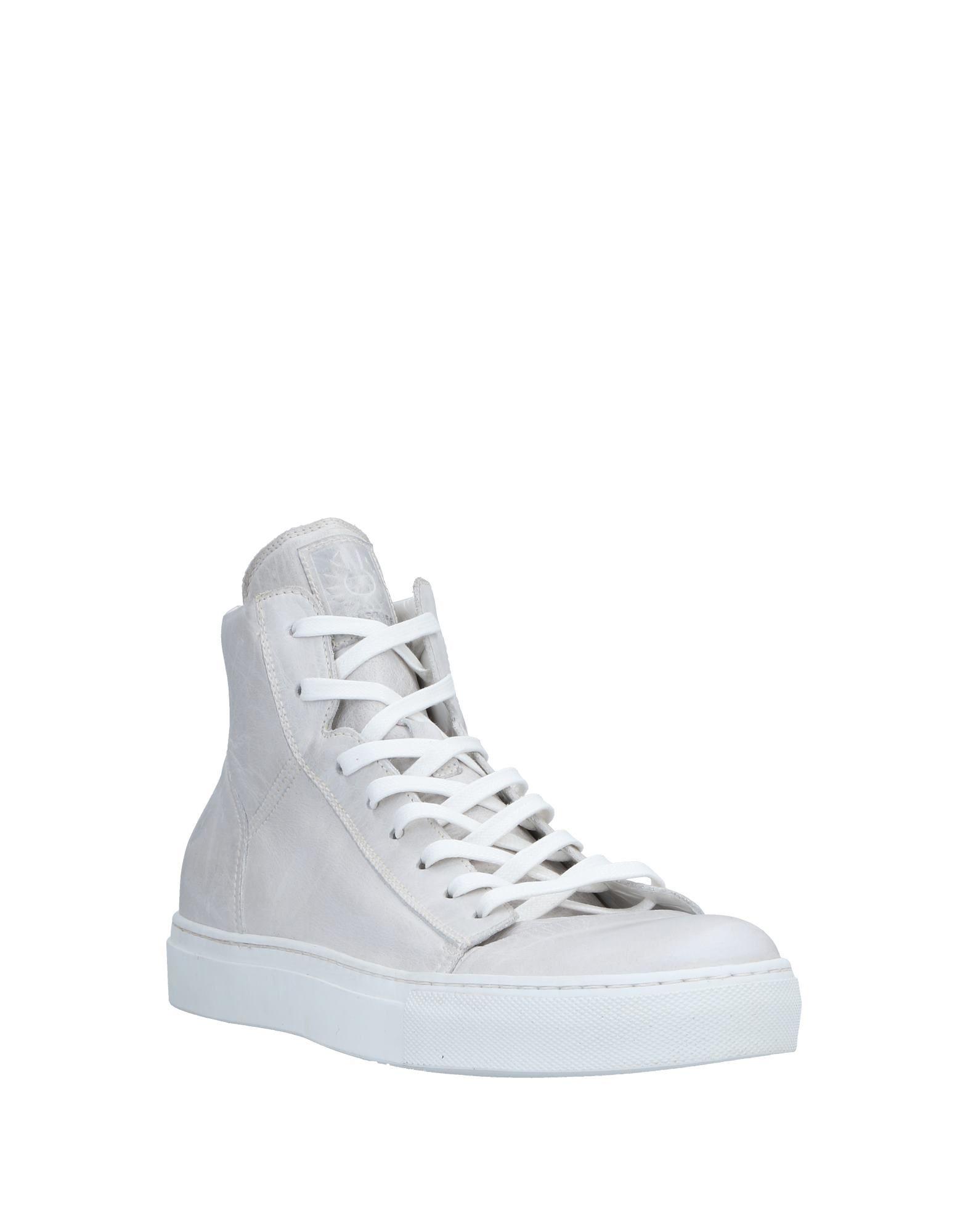 Belstaff Sneakers Herren beliebte  11535106HE Gute Qualität beliebte Herren Schuhe c5bddc