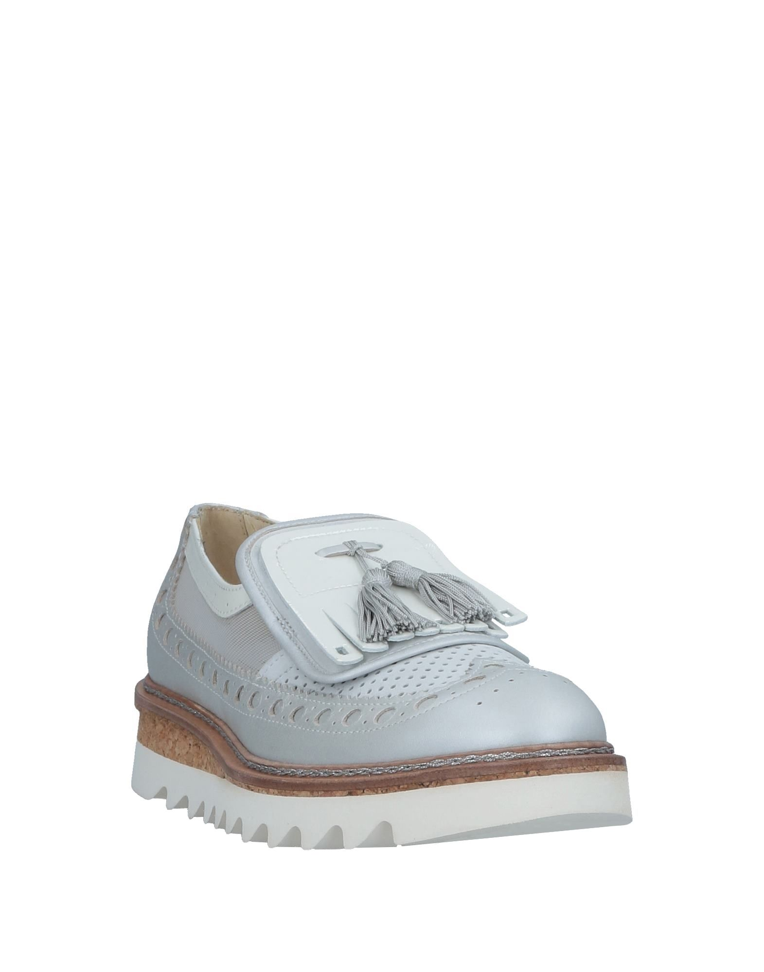 Stilvolle Damen billige Schuhe Barracuda Mokassins Damen Stilvolle  11535118MV 009e9a
