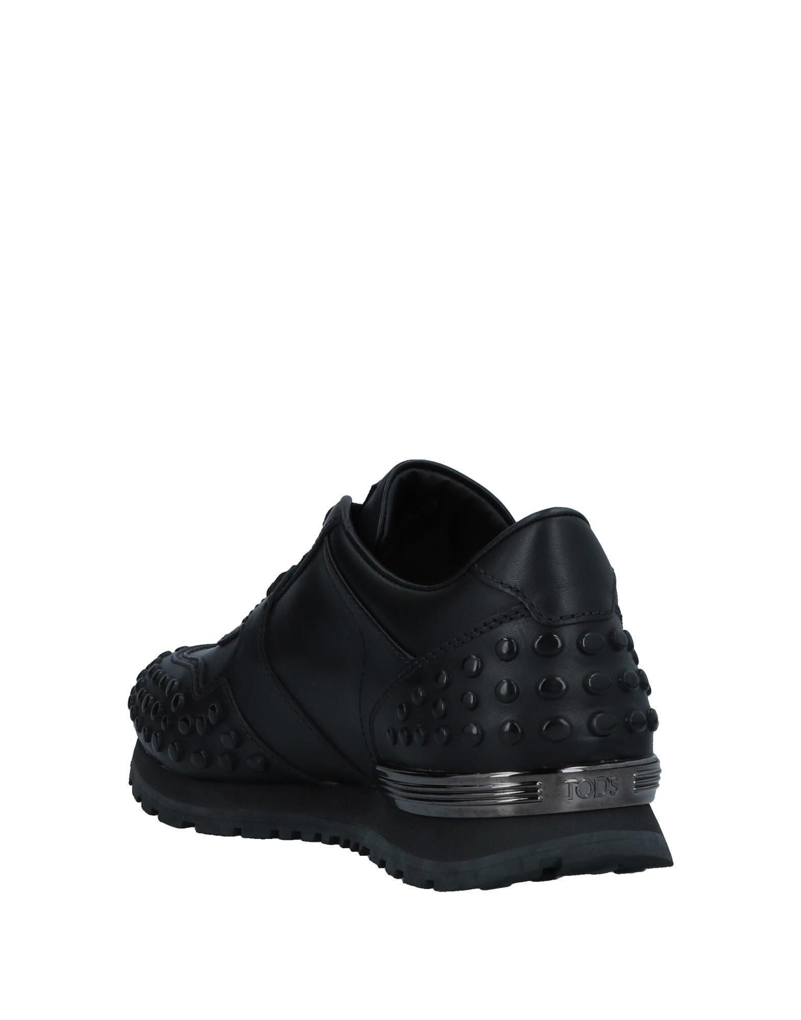 Tod's Sneakers Herren  11535121HT Gute Qualität beliebte Schuhe