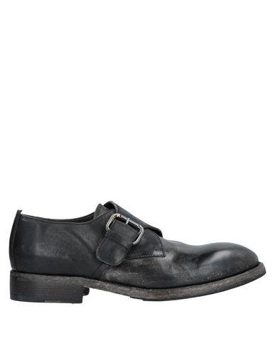 Zapatos con descuento Mocasín Shoto Hombre - Mocasines Shoto - 11535124WS Café