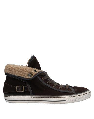 Zapatos con descuento Zapatillas Belstaff Hombre 11535132SQ - Zapatillas Belstaff - 11535132SQ Hombre Café 63b538