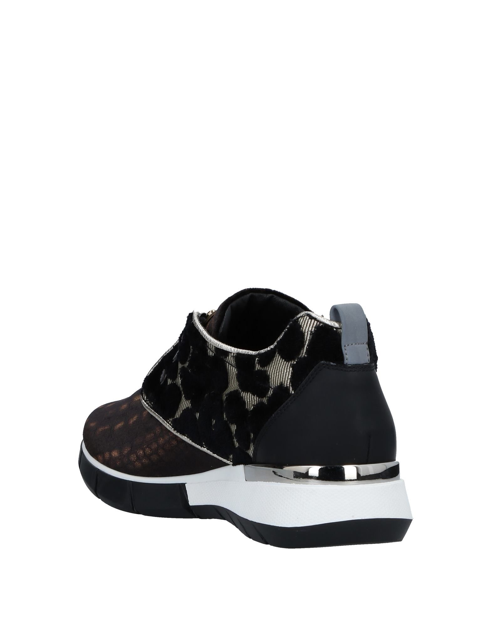 Barracuda Sneakers Damen  11535138RJGut Schuhe aussehende strapazierfähige Schuhe 11535138RJGut 2d1825