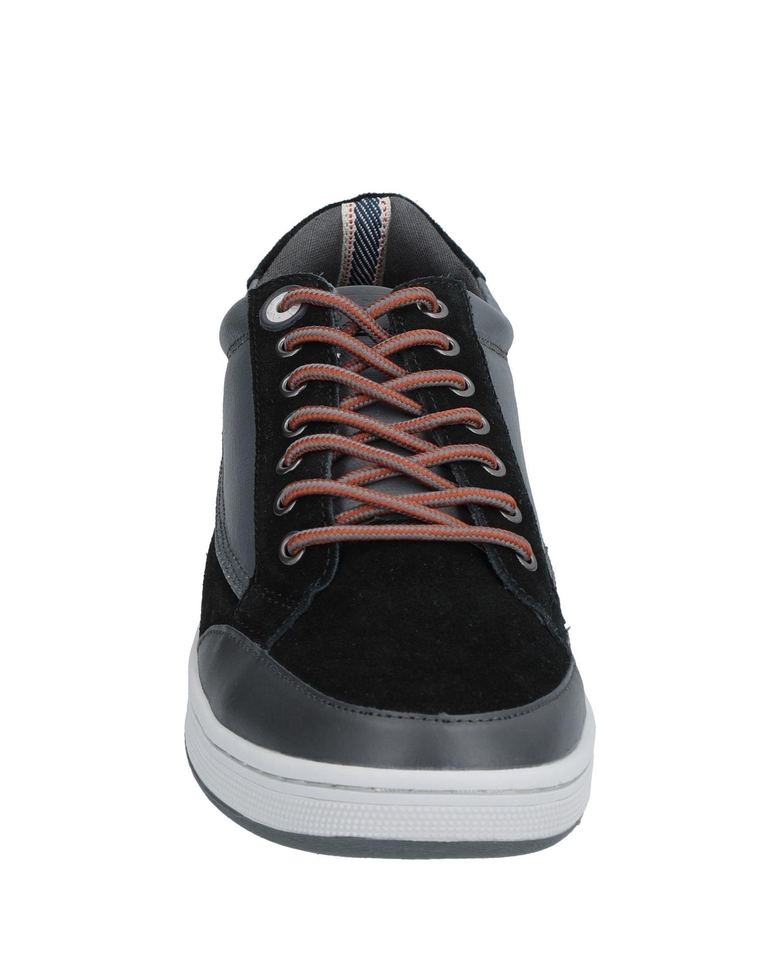 Rabatt echte Schuhe Schuhe Schuhe Levi's Red Tab Sneakers Herren  11535142NW f670c6
