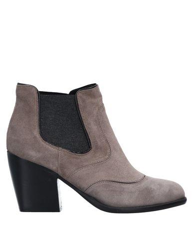 Zapatos de de mujer baratos zapatos de Zapatos mujer Botas Chelsea Alberto Fermani Mujer - Botas Chelsea Alberto Fermani   - 11535149NM caefed