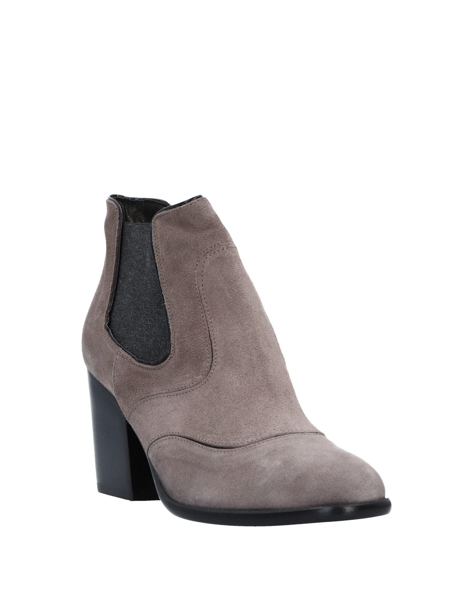 Alberto  Fermani Chelsea Boots Damen  Alberto 11535149NM Neue Schuhe d73ecf