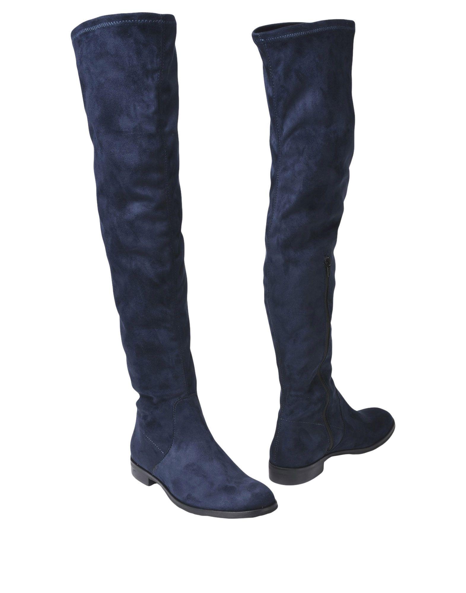 Fabrizio Fabrizio Chini Boots - Women Fabrizio Fabrizio Chini Boots online on  Canada - 11535153AD e19d9c