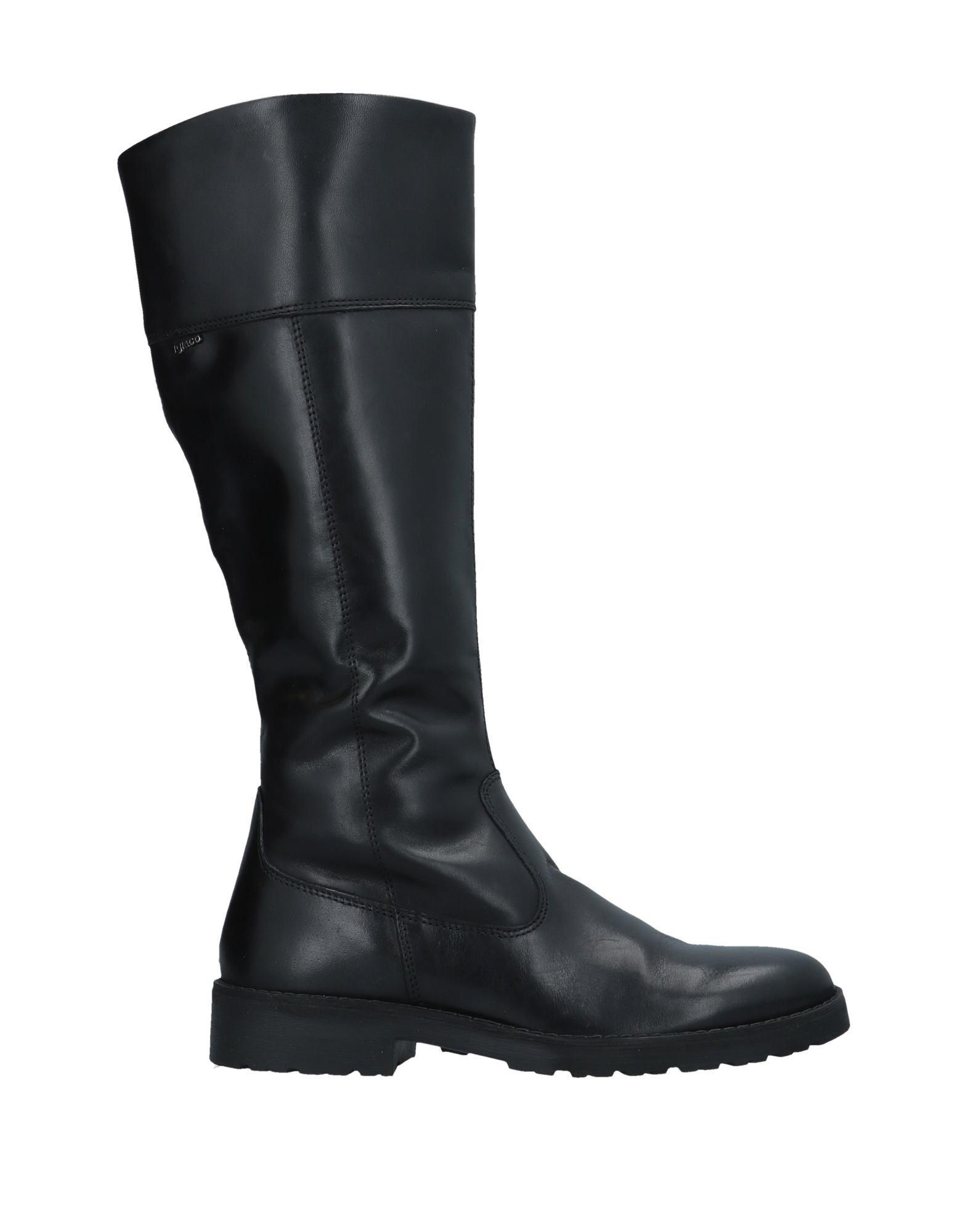 Stivali Igi&Co Donna - 11535154MF Scarpe economiche e buone