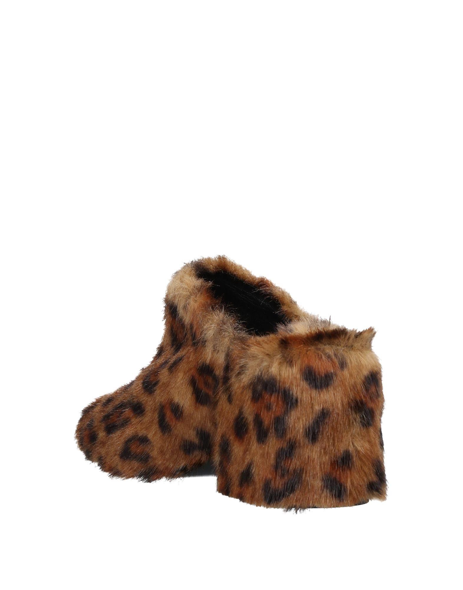 Stilvolle Damen billige Schuhe Strategia Pantoletten Damen Stilvolle  11535155XE 923804