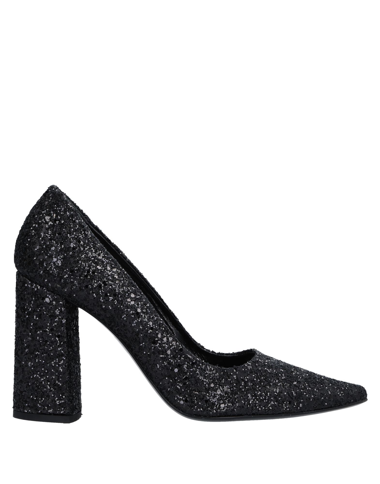 Sandali Nuove Tiffi Donna - 11467382PX Nuove Sandali offerte e scarpe comode 5f89d1