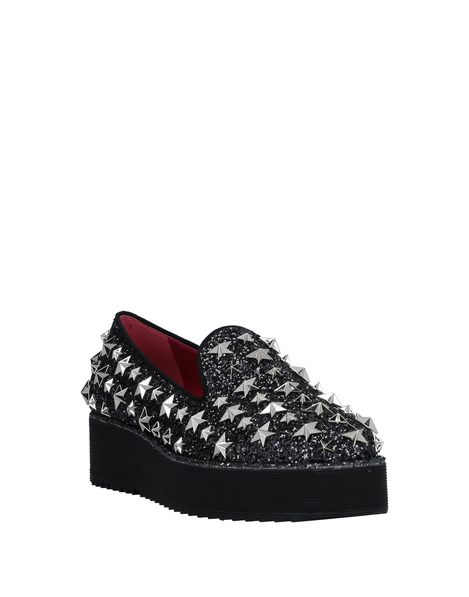Stilvolle billige Schuhe 181  By Alberto Gozzi Mokassins Damen  181 11535177UP c7db8d