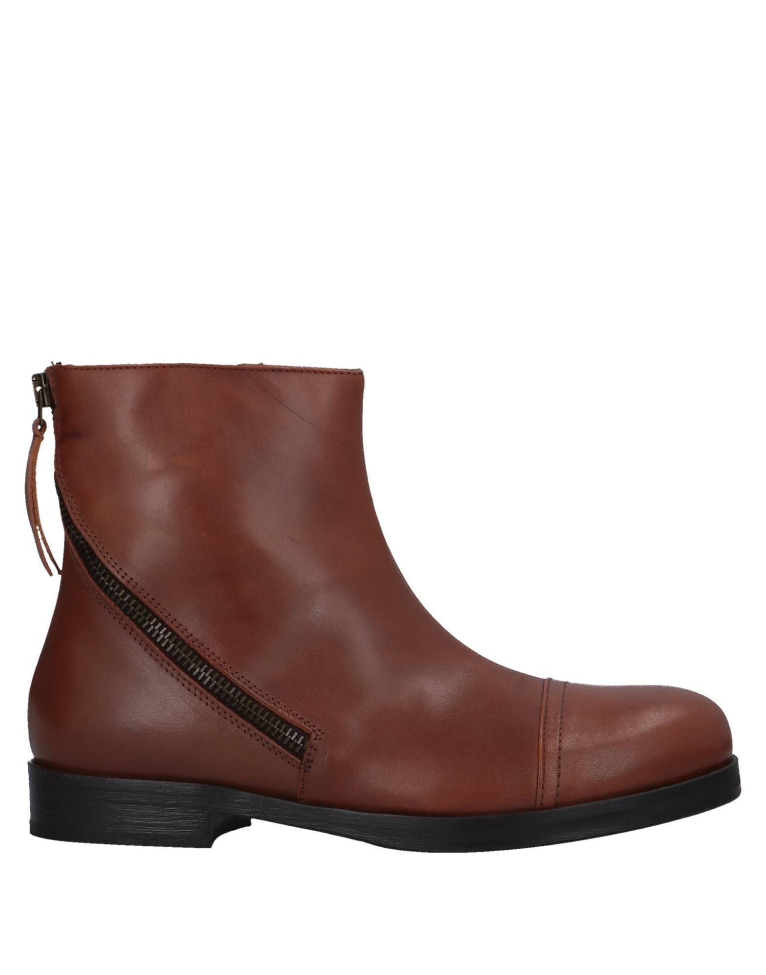 Stilvolle billige Schuhe Alberto  Fermani Stiefelette Damen  Alberto 11535180DD dc29ea