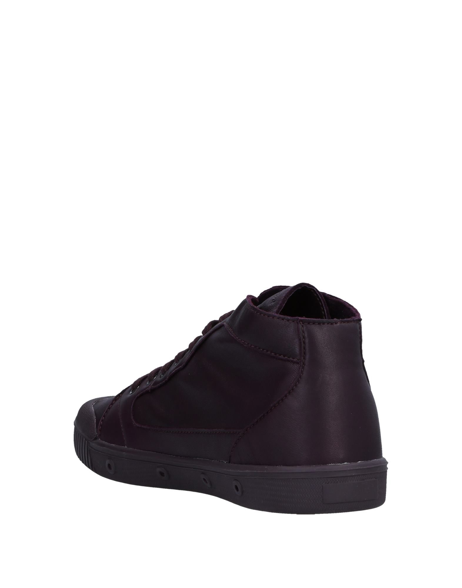 Spring Court Sneakers  Damen  Sneakers 11535193TP  2ee3a2