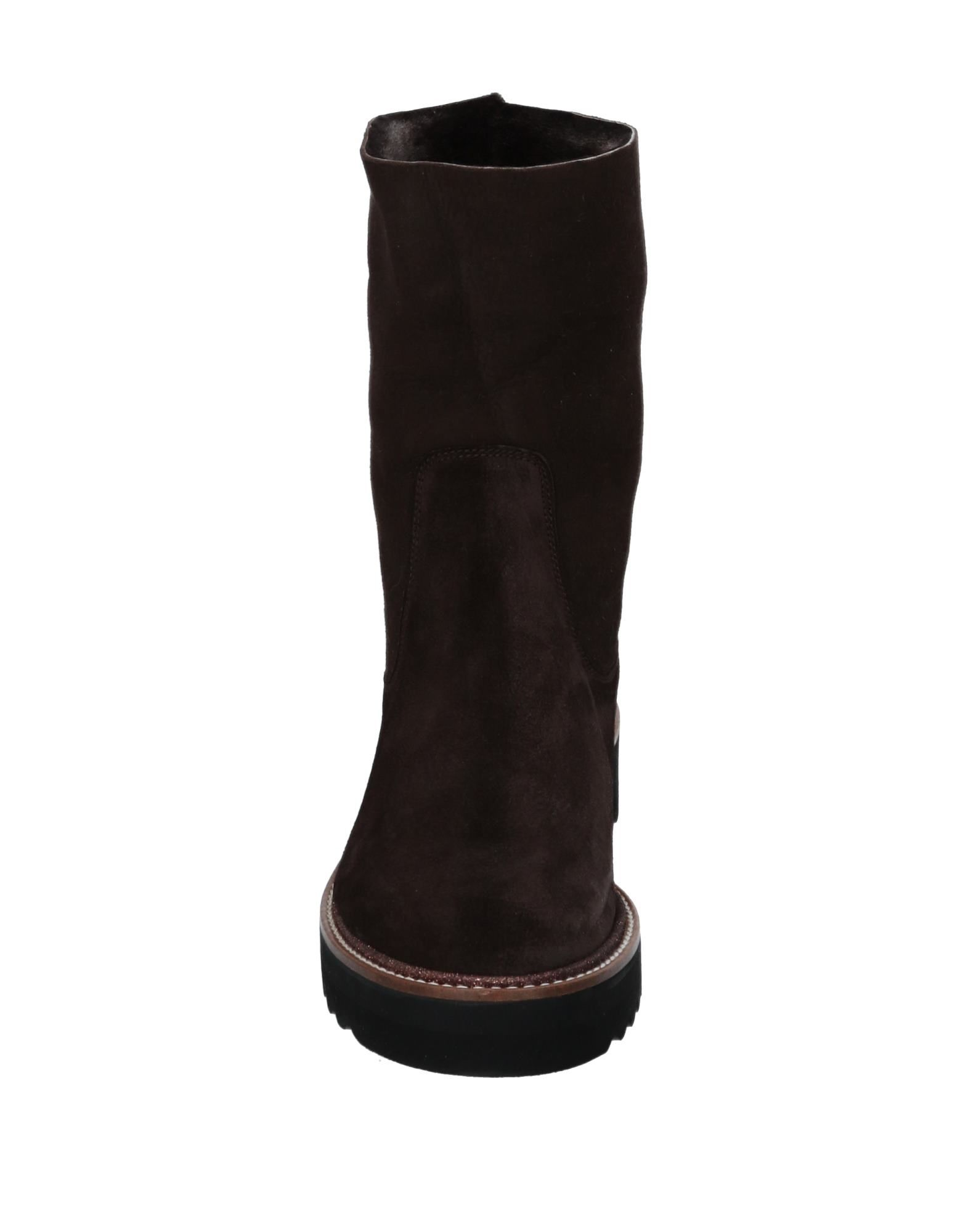 Stilvolle billige  Schuhe Pertini Stiefelette Damen  billige 11535194FW 45a09e